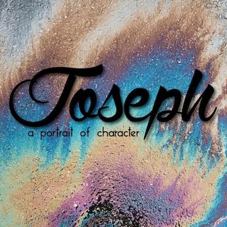Joseph: Rejecting Materialism – Genesis 41 - Fairfield Christian Church